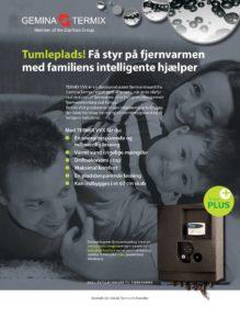Termix VVX Annonce 6sp x 365mm – Termix VVX