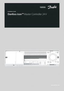 1. Icon Controller Rail 13846 000 01 Manual Installation MC 24V VIMCG20F Pdf 724x1024