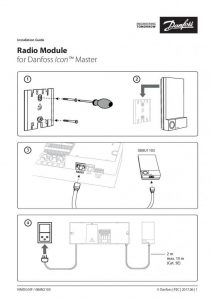 3. 14202 000 00 Manual Ins RMO Danfoss Hi Res Pdf 722x1024