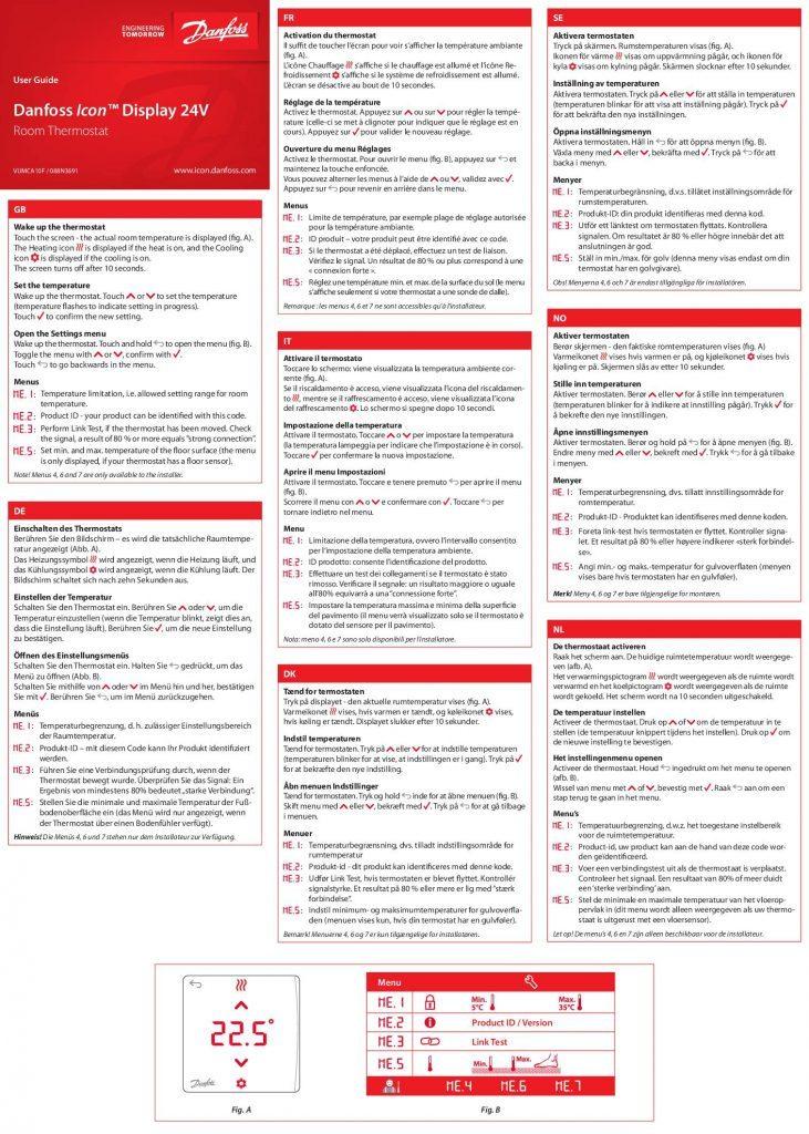 4. 13867 000 00 Manual User WRT SI 24V Hi Res Pdf 731x1024