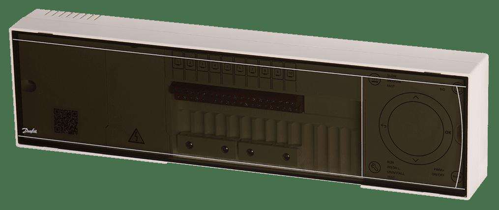 910A7500 300RGB