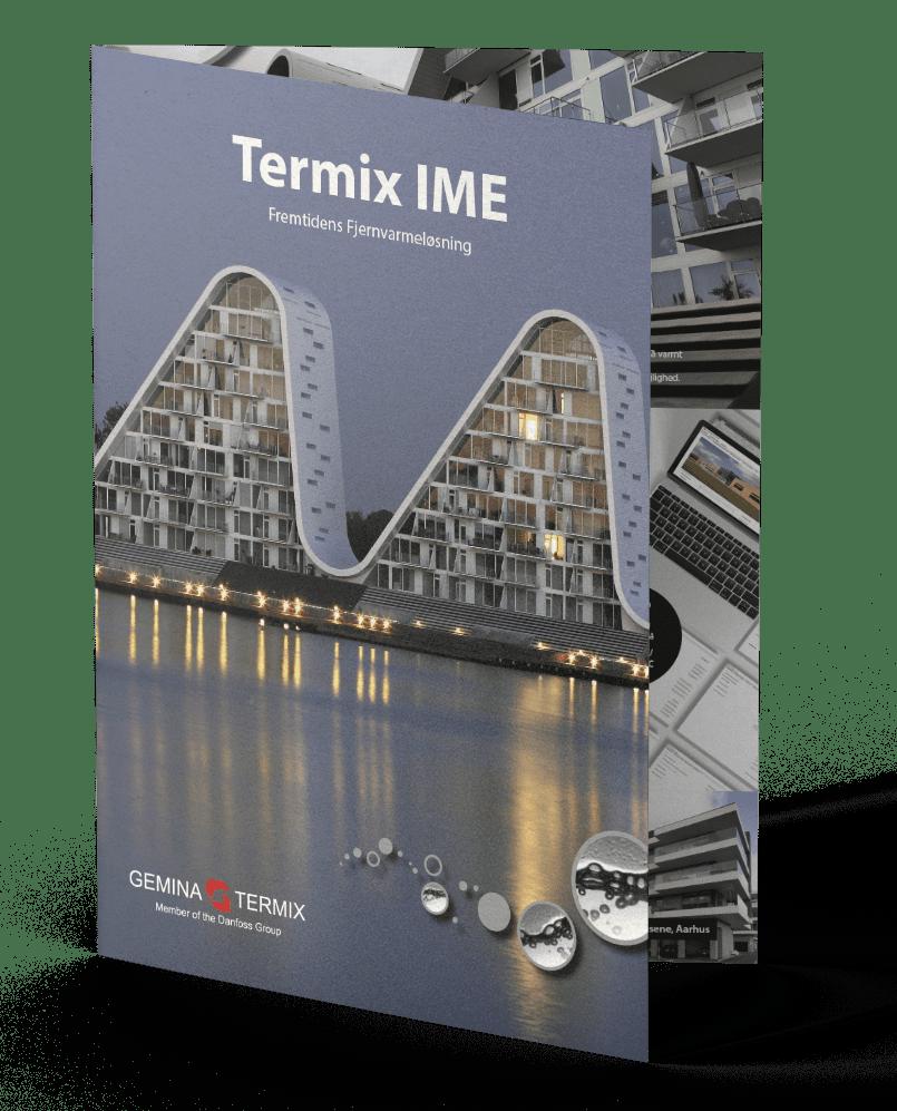 Termix Folder