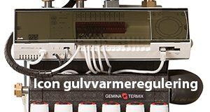99150521 TermixFordelerMiniIcon+VMTDopbl INSUCOVER F 300RGB