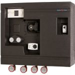 Termix Compactstation 28 HD opbl. ISO