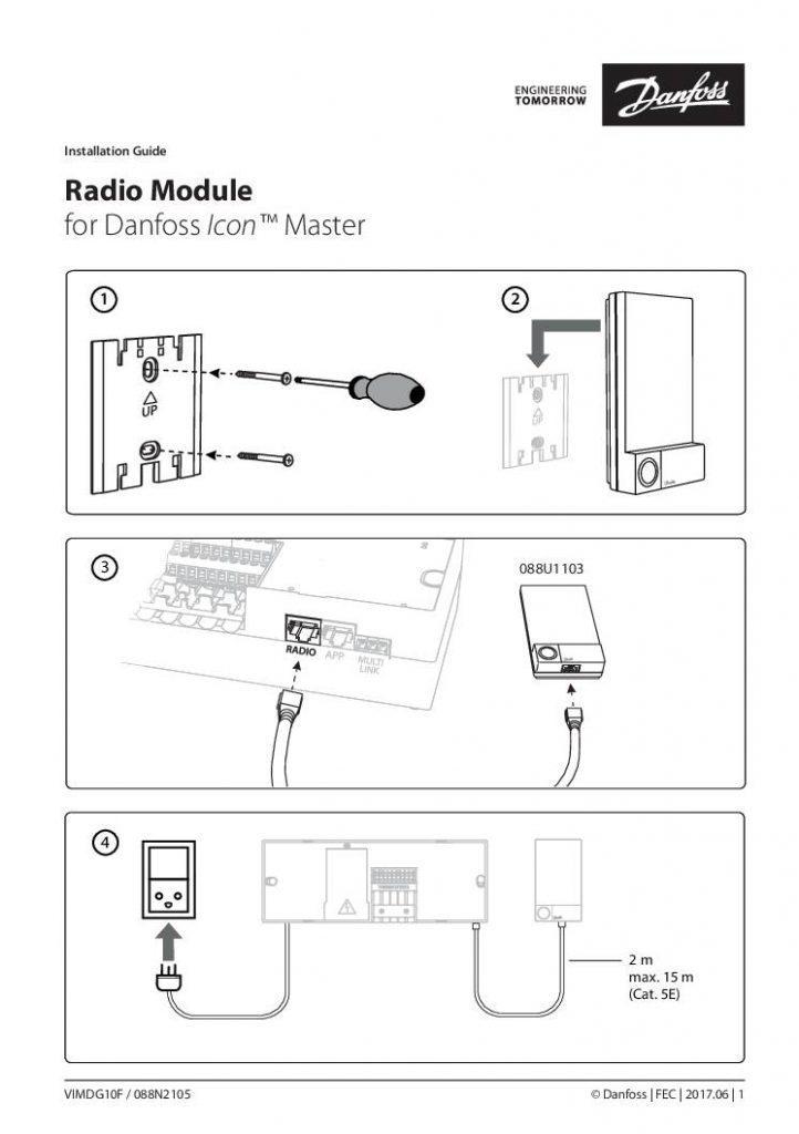 3. 14202 000 00 Manual Ins RMO Danfoss Hi Res Pdf 722x1024 1 722x1024